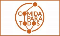 Una iniciativa colaborativa, comunitaria y solidaria que trabaja para erradicar el hambre en Chile