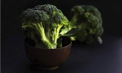 Incorporar brócoli en las comidas