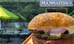Mammaterra se posiciona como una de las mejores propuesta de comida rápida saludable y abre cuatro nuevos locales en Las Condes, Providencia y Puerto Varas