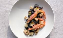Mandarin Oriental, Santiago presenta una exquisita gastronomía junto a su carta de invierno y una celebración especial en este día del niño