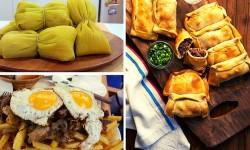 6 platos chilenos tradicionales que tienes que probar