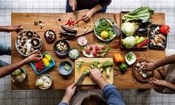 ¿Cómo se debe ver el cocinero para los nuevos tiempos?