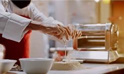 Más de 20 restaurantes de alta gama de Santiago entregarán su experiencia gastronómica a través de Rappi