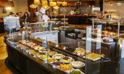 El Capataz reabre sus puertas en Monticello tras 18 meses y promete una atractiva cocina