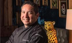 Creatividad y entretención de sabor peruano en Lima 17 Vitacura