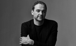 La excelencia neoyorkina de Daniel Humm