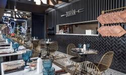 El restaurant que es tendencia en Concepción