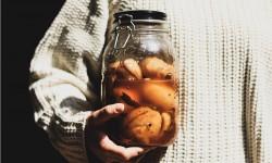 La fermentación al servicio de la gastronomía