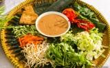 Gastronomia-de-Indonesia-2.jpg
