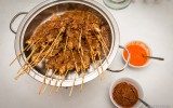 Gastronomia-de-Indonesia-3.jpg