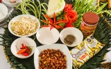 Gastronomia-de-Indonesia-4.jpg