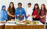 Gastronomia-de-Indonesia-5.jpg