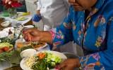 Gastronomia-de-Indonesia-9.jpg