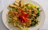 Gastronomia-de-Indonesia-PRINCIPAL-INTERIOR.jpg