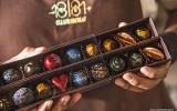 Gelato-Xocolat-10.jpg