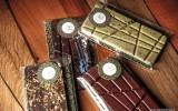 Gelato-Xocolat-1.jpg