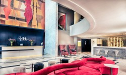 Accor apuesta fuertemente por la conversión hotelera en Chile