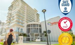 Antay Hotel & Spa Seguridad & Confianza
