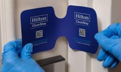 Hilton CleanStay Define un Nuevo Estándar de Limpieza en Hoteles Hilton a Nivel Mundial