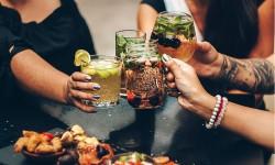 Celebra el mes de la mujer en Four Points by Sheraton Santiago