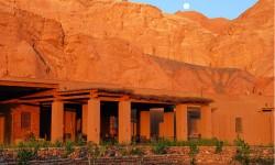 Reconecta con tu interior en el oasis de Nayara Alto Atacama