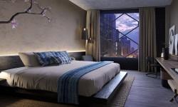 Desde julio, Nobu Hotel se instala en el corazón de Chicago