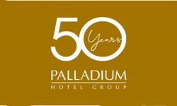 Palladium Hotel Group #QUÉDATEENCASA