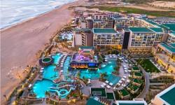 RCD Hotels anuncia mejores protocolos de saneamiento y limpieza antes de la reapertura de sus hoteles