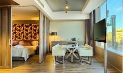 Webinar Hoteleria Lujo