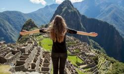 Webinar Hotelería Replanteando Estrategias Perú 2020