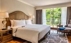 La innovación sueca que revoluciona el sector hotelero internacional