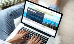 """La tecnología hotelera en la """"Nueva Normalidad"""""""