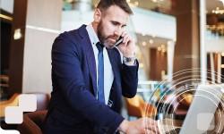Hoteles Hiperconectados: Los servicios tecnológicos más valorados por los huéspedes