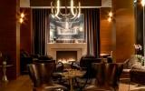 HOTELERIA_HOME_Brick_Hotel_City_chefandhotel.jpg