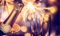 Presenta diferentes propuestas para las Fiestas de Fin de Año
