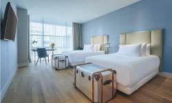 NH Hotel Group lanza NH Sale