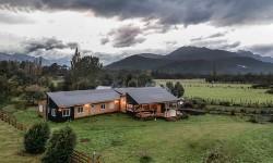 Una invitación a conectarse con el sur de Chile