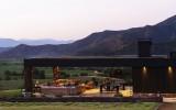 Hacienda-Los-Lingues-10.jpg