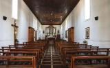 Hacienda-Los-Lingues-12.jpg