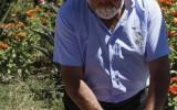 Hacienda-Los-Lingues-15.jpg