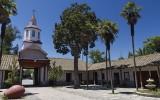 Hacienda-Los-Lingues-8.jpg