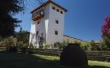 Hacienda-Los-Lingues-9.jpg