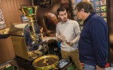 Host_Milano_2019_122_chefandhotel.jpg