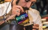Host_Milano_2019_166_chefandhotel.jpg
