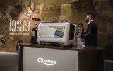Host_Milano_2019_175_chefandhotel.jpg