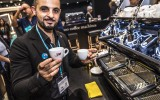Host_Milano_2019_194_chefandhotel.jpg