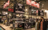Host_Milano_2019_197_chefandhotel.jpg