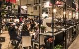 Host_Milano_2019_198_chefandhotel.jpg
