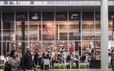 Host_Milano_2019_214_chefandhotel.jpg