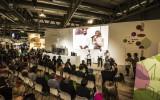 Host_Milano_2019_215_chefandhotel.jpg